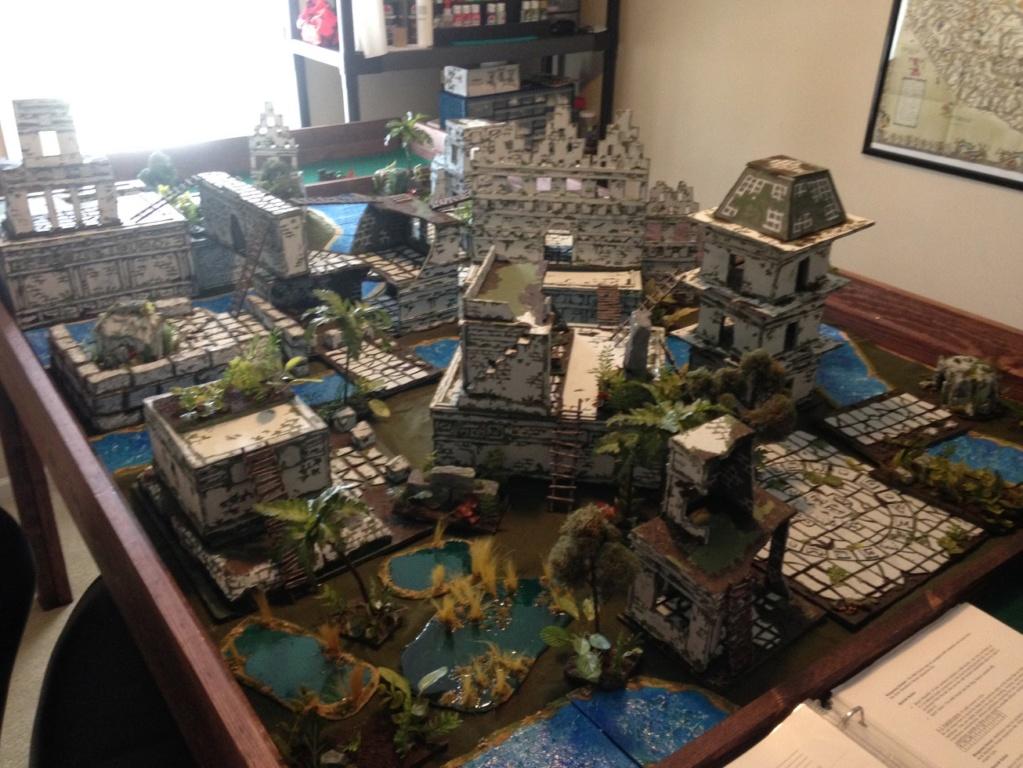 Jungleheim Warden10