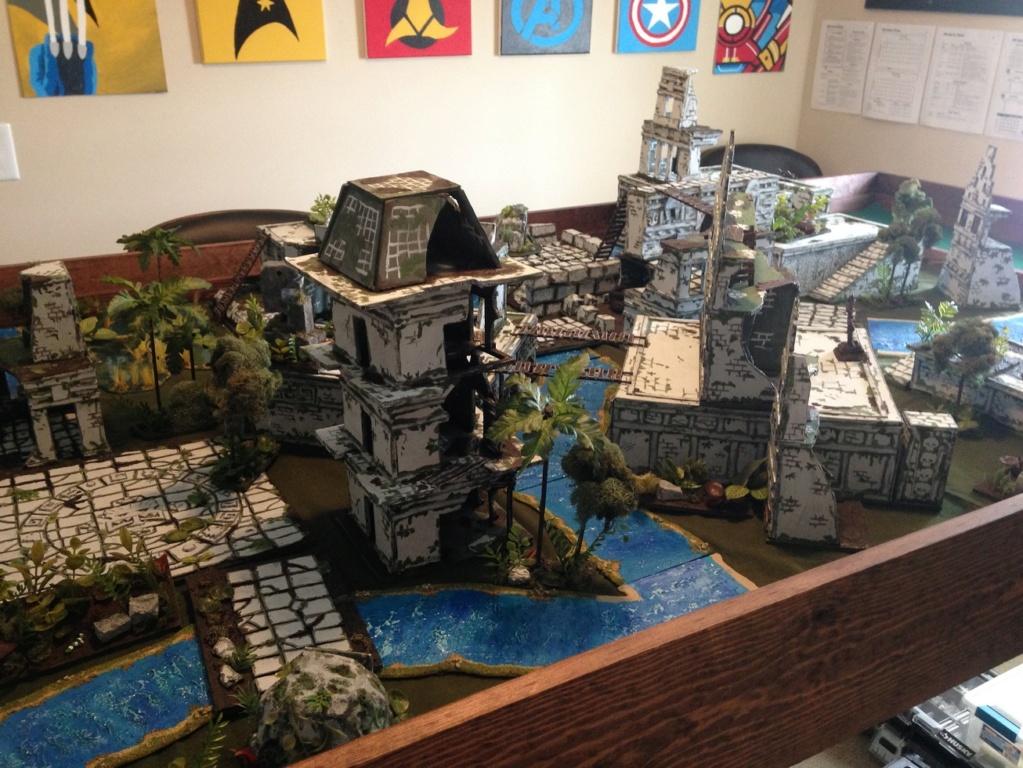 Jungleheim Warden12