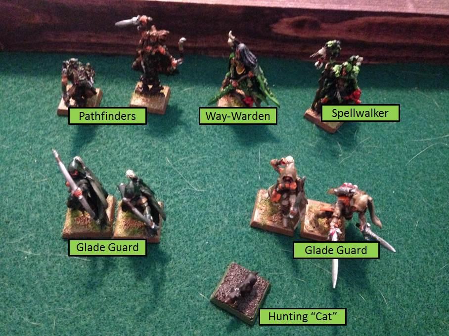 Jungleheim Warden14
