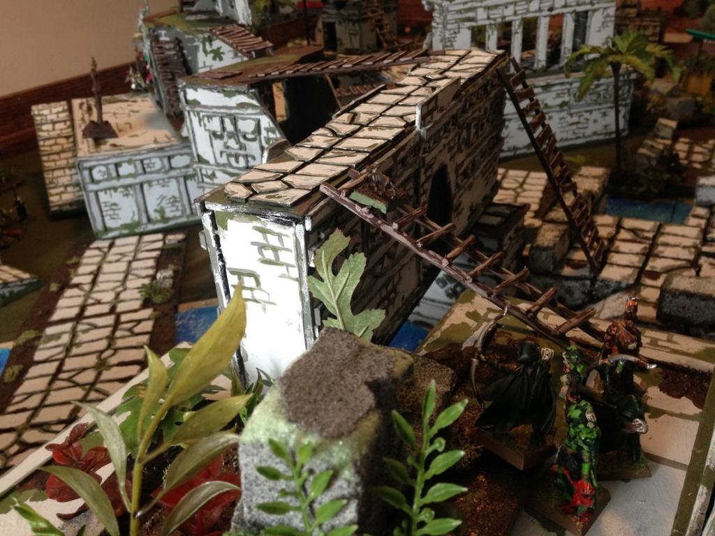 Jungleheim Warden17