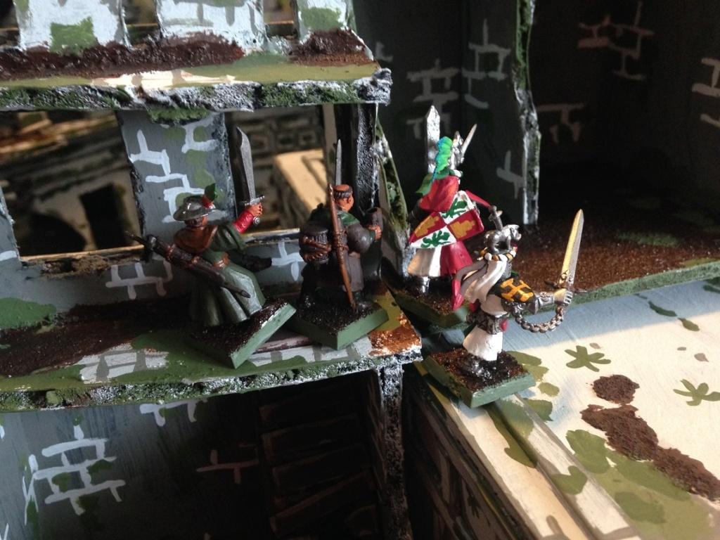 Jungleheim Warden21