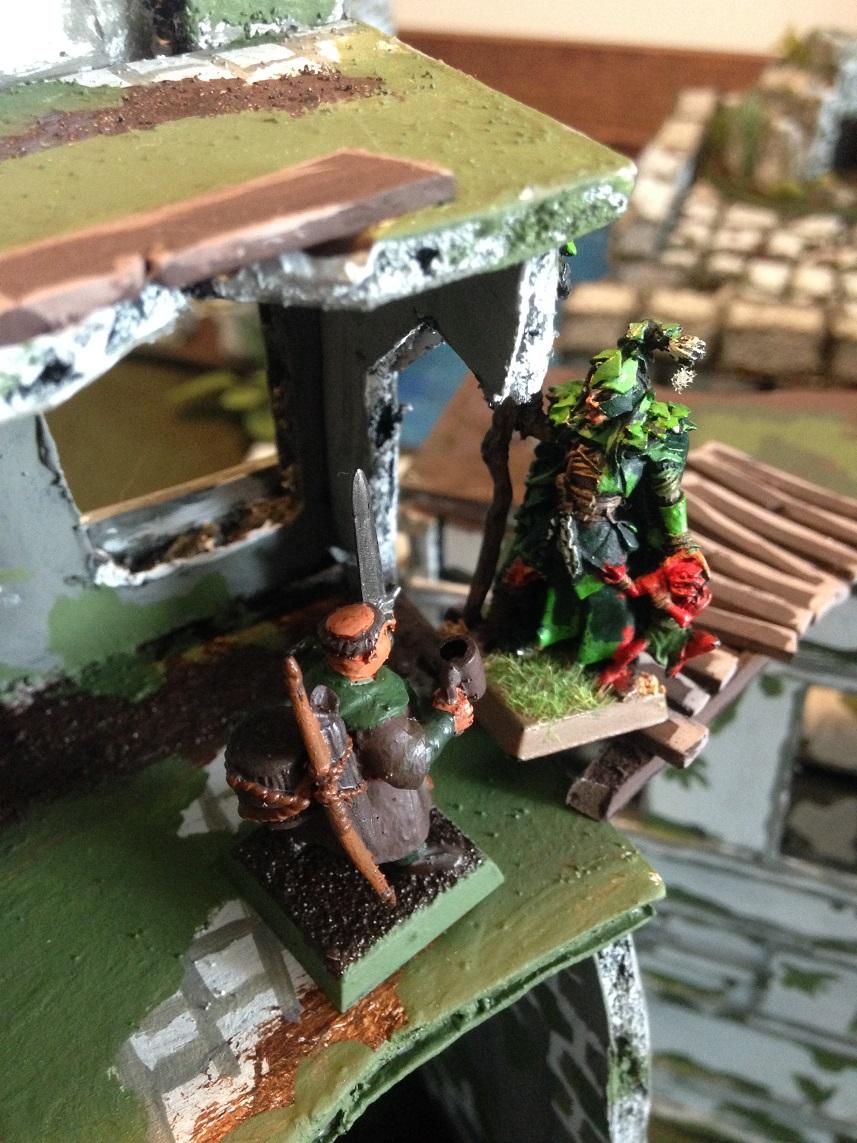 Jungleheim Warden26