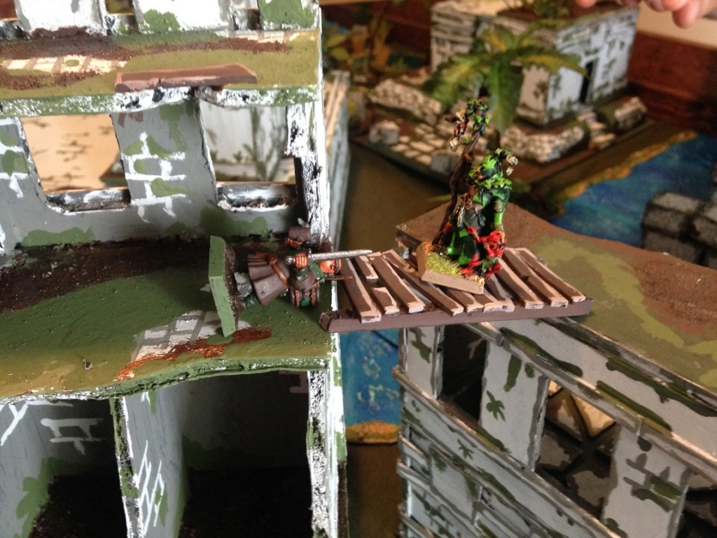 Jungleheim Warden29
