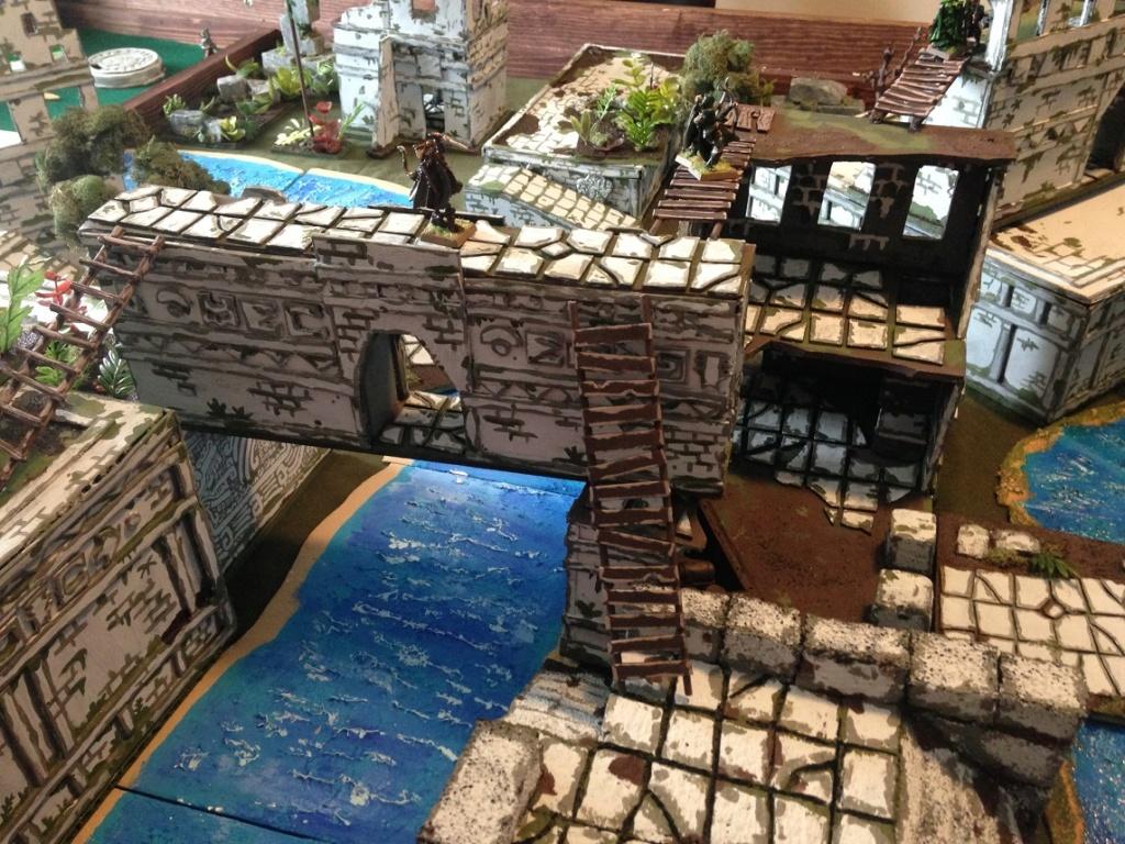 Jungleheim Warden30