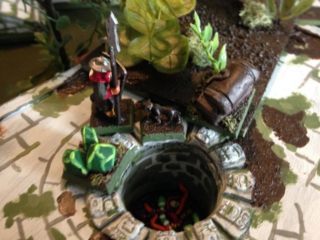 Jungleheim Warden34
