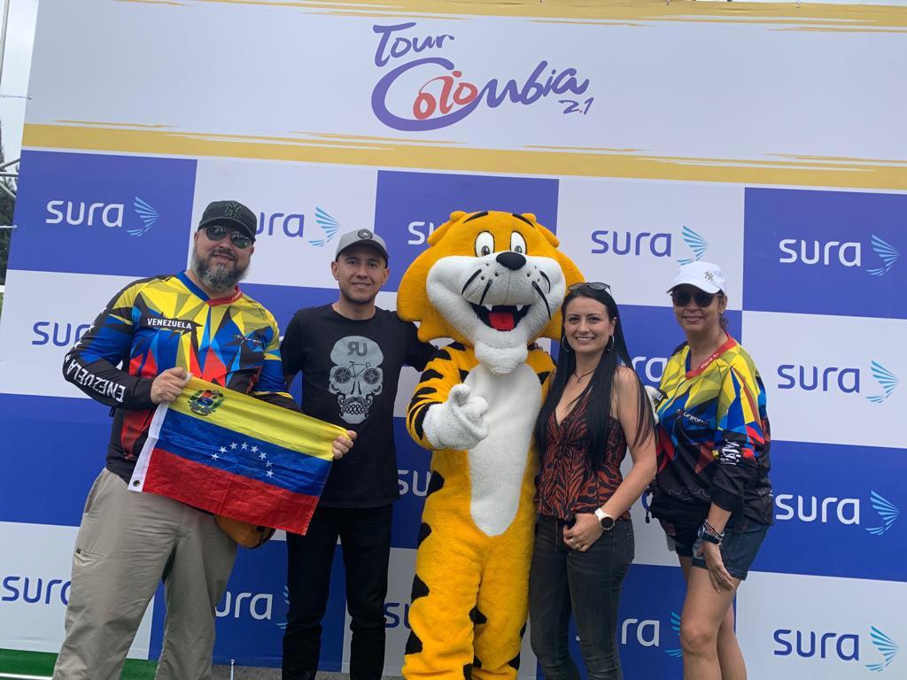 Polla Tour Colombia 2.1  , válida 4/42 Polla anual LRDE 2019 - Página 2 Whatsa13