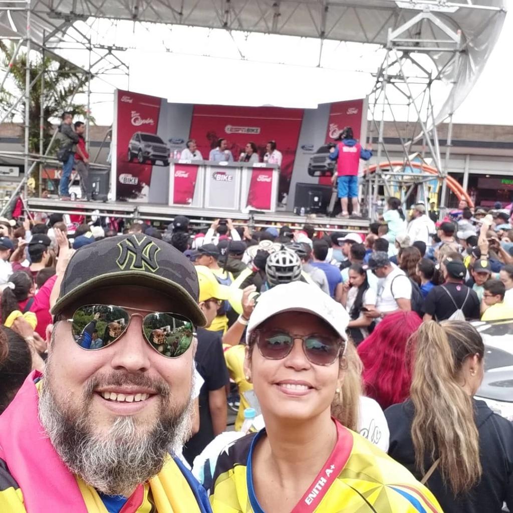 Polla Tour Colombia 2.1  , válida 4/42 Polla anual LRDE 2019 - Página 2 Whatsa14