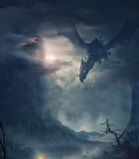 [Netherworld] Intruders in the dark Aedb9f10