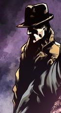 Prendre position (Banshee / Nightmaster>Zatanna>Doc Fate) Doctor11