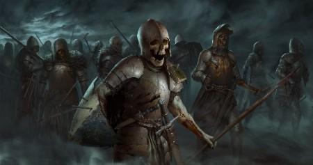 L'enfer, c'est les autres  [Abandonné] Egor-s11