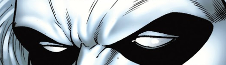 [Enfer] Lascia ch'io pianga - Silver Banshee  Rco00715