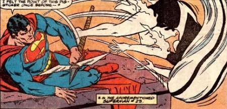[Fall of Superman] La Bataille de la Forteresse [LIBRE] Rco02119