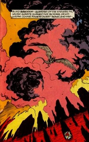 [Netherworld] Nether War ( Kalel / Banshee ) Rco02210