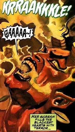 L'Enfer envahit la Terre [LIBRE] Rco11110