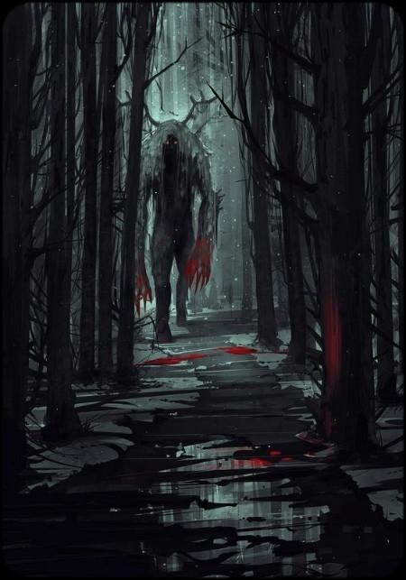 [Netherworld] Intruders in the dark Sans_t18