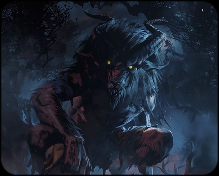 [Netherworld] Intruders in the dark Sans_t19