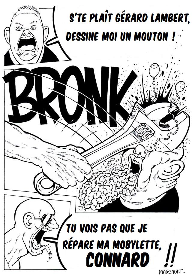 """Le """"Quoi l'Enculé du jour"""" (©) - Page 20 Gzorar10"""