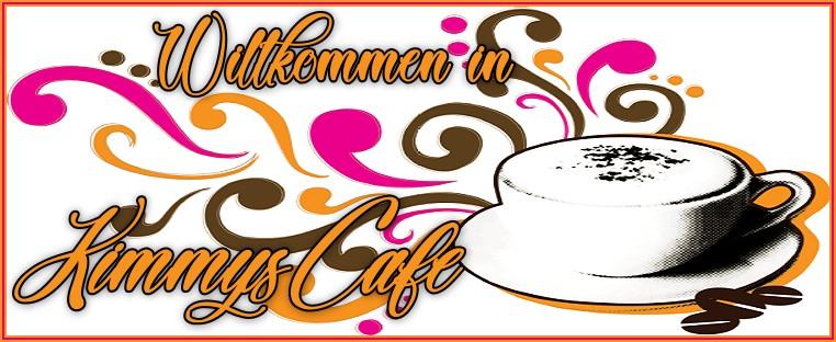 KimmysCafe