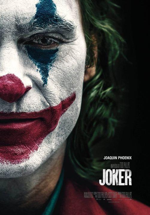 "Película > ""Joker"" 54428810"