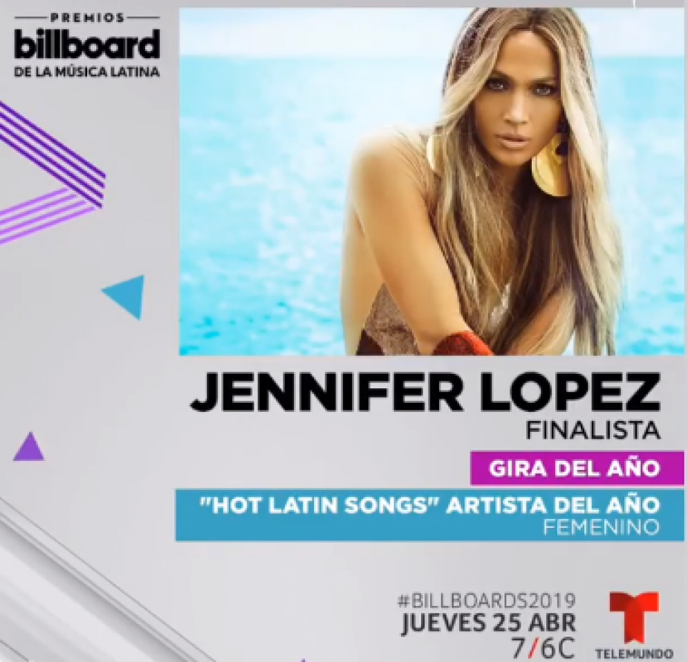"Jennifer Lopez >> single ""Medicine"" (feat. French Montana) [II] - Página 25 5c638d10"