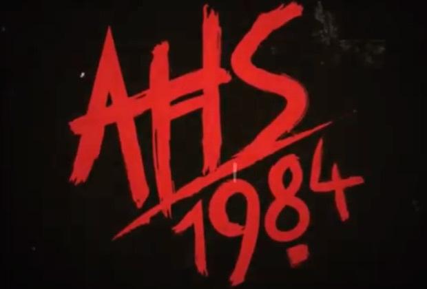 """Serie TV > """"American Horror Story: 1984"""" Ahs-1910"""