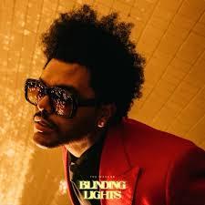 The Weeknd >> preparando nuevo álbum Descar10