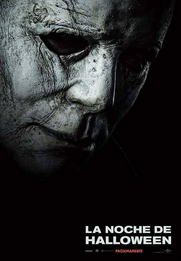 Película >> La Noche de Halloween  Hallow10