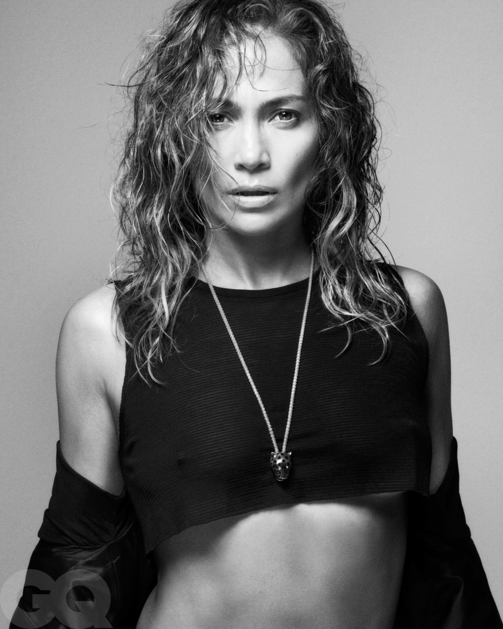 "Jennifer Lopez >> single ""Medicine"" (feat. French Montana) [II] - Página 41 Jennif18"