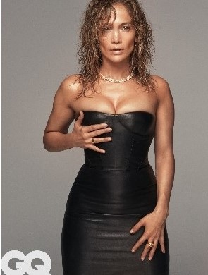 "Jennifer Lopez >> single ""Medicine"" (feat. French Montana) [II] - Página 41 Jlo-sp10"