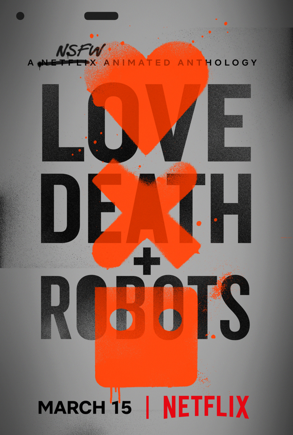 "Serie TV >> ""Love,Death + Robots"" Mv5bmt10"