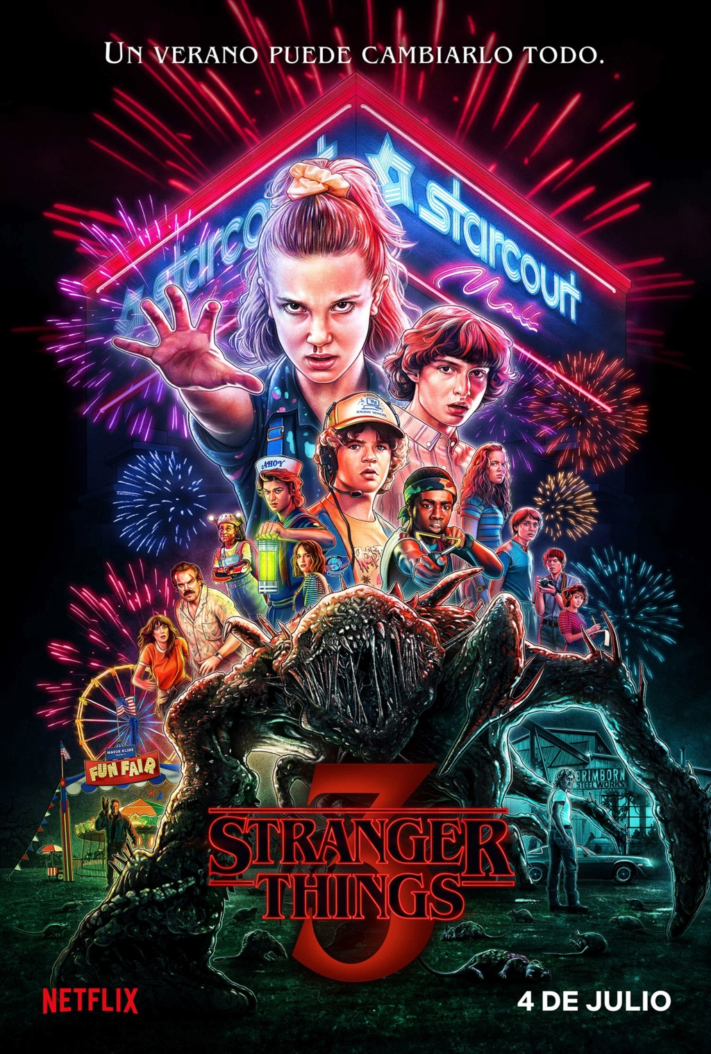 "Serie TV > ""Stranger Things"" (Netflix) - Página 3 Strang10"