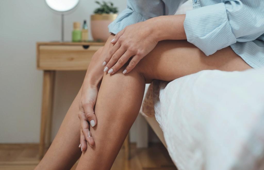Crioven di Omega Pharma: per combatte affaticamento e pesantezza delle gambe 5d9d5910
