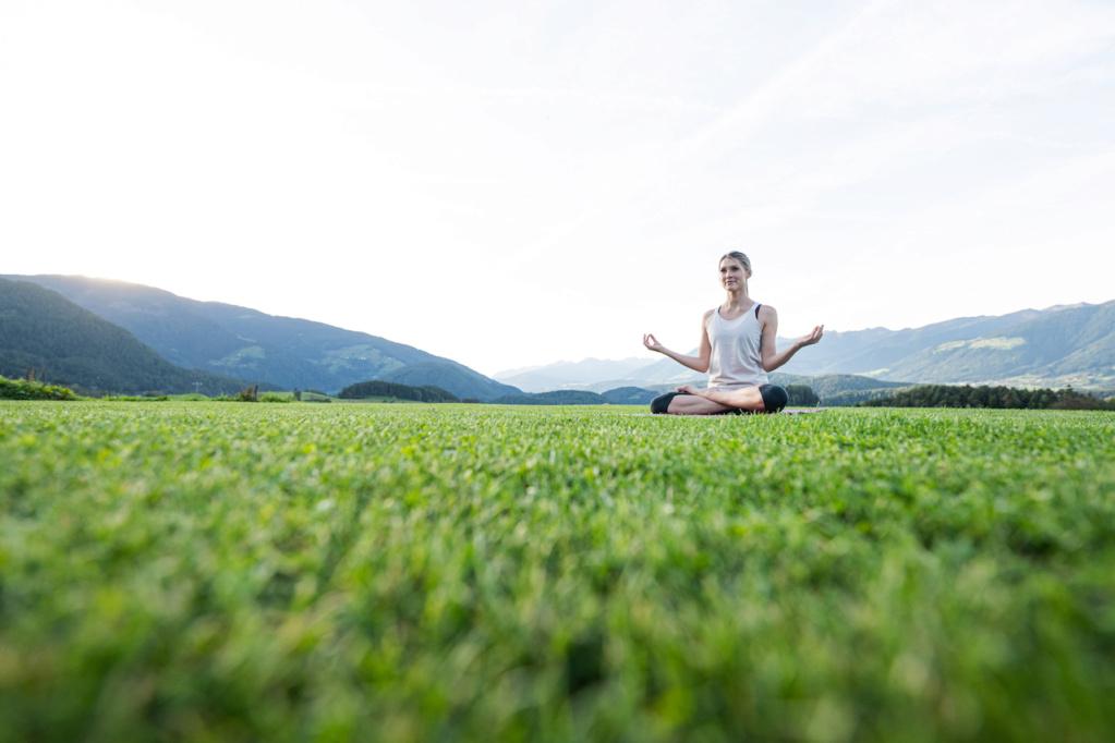 21 giugno, International Yoga Day e luoghi di interesse  87-hot10