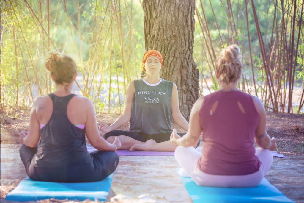 21 giugno, International Yoga Day e luoghi di interesse  A46a3110