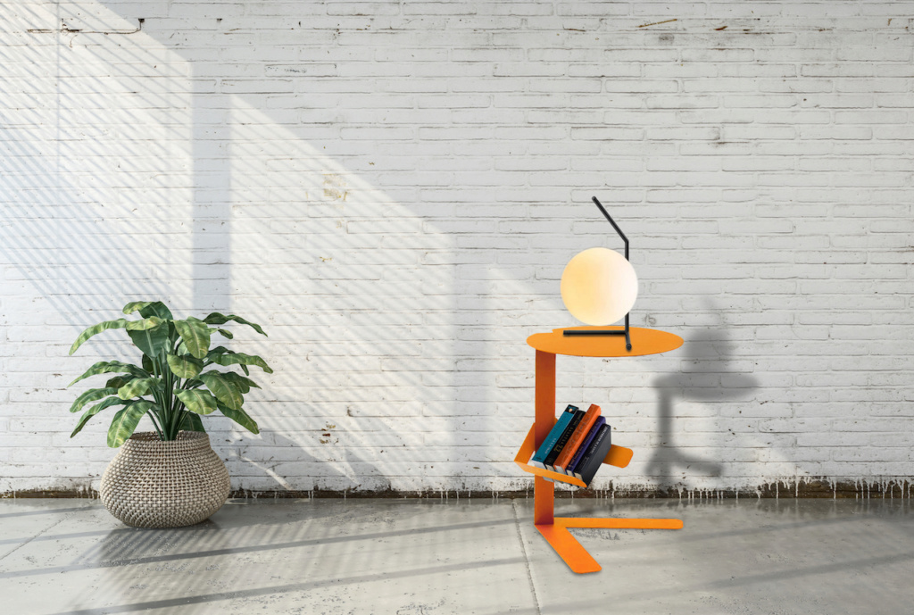 Mister T e il Design a misura d'uomo Adobes11