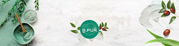B.Pur: la nuova routine di Bellezza per i tuoi Capelli di Echosline Eebc6511