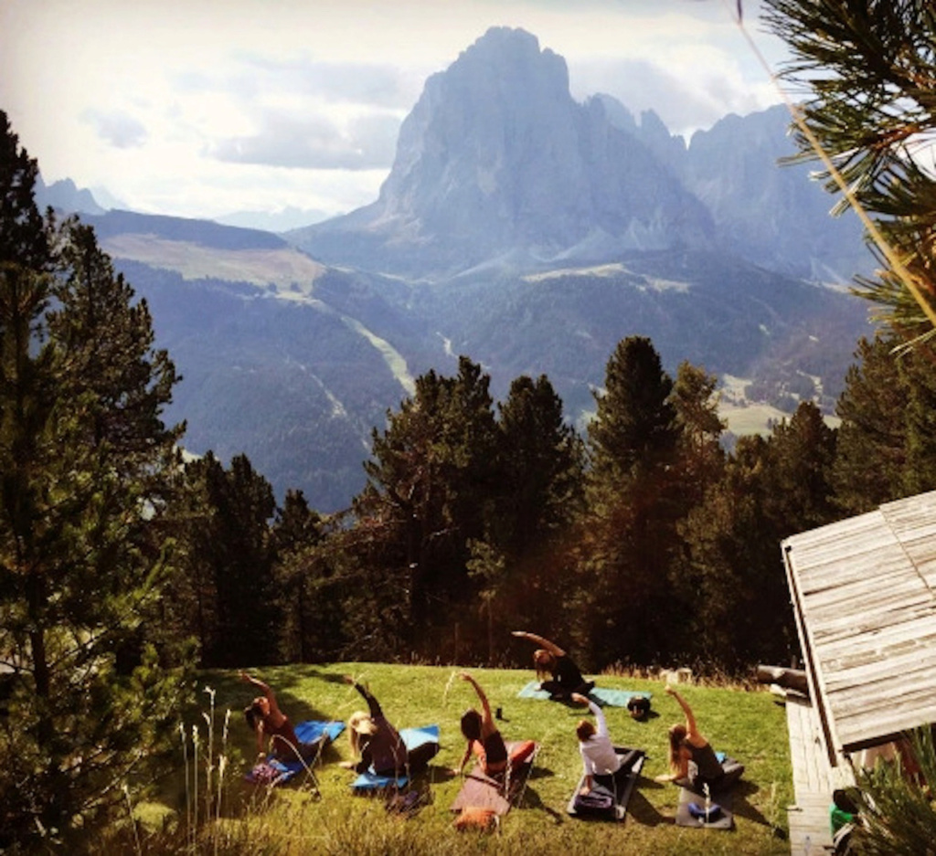 21 giugno, International Yoga Day e luoghi di interesse  Joga-i10