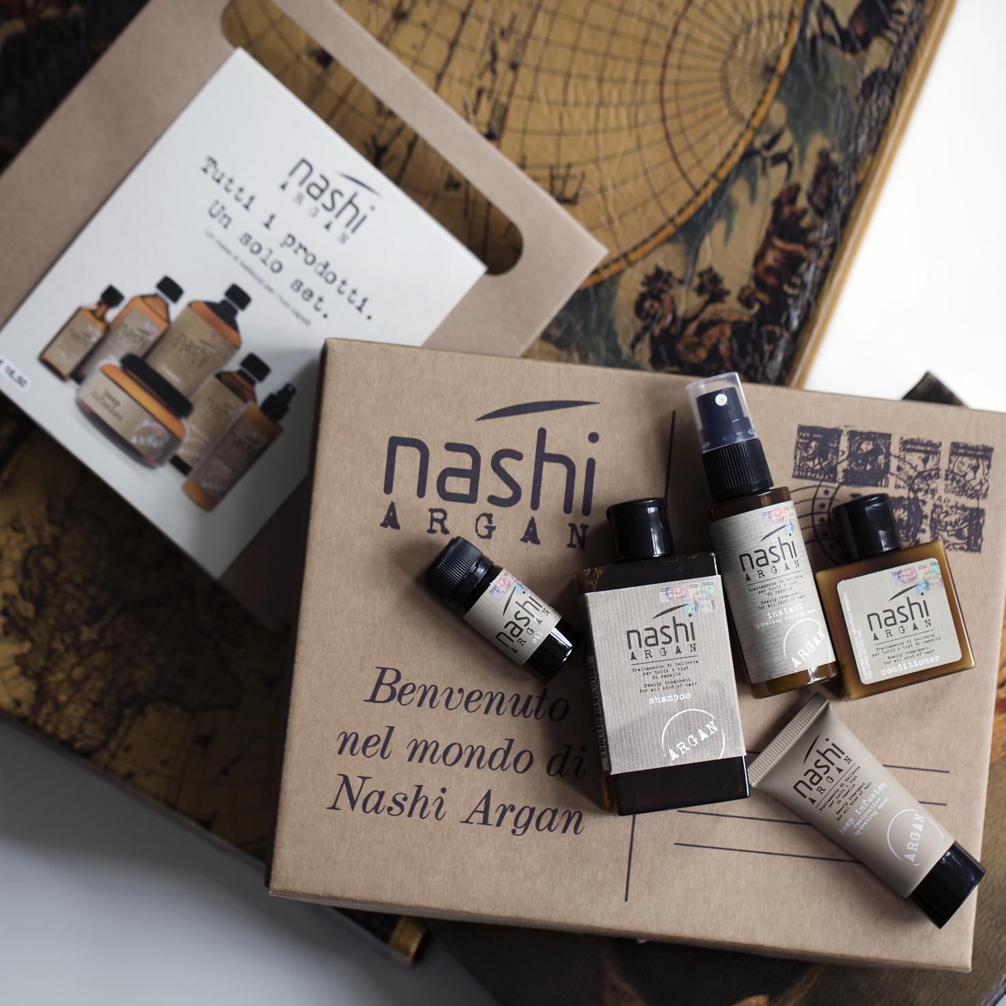 Nashi Argan Shop Online Unknow10
