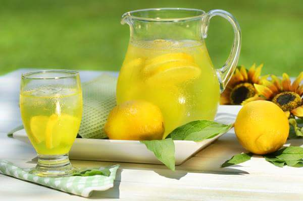 فوائد الليمون Fb_img11