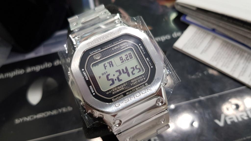 Casio G-Shock GMW-B 5000 FULL METAL - Página 10 Img-2011