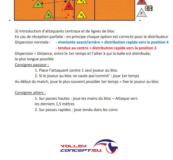 Volleyconcept.eu : 20 euro de réduction Fr4011