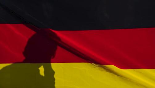 """Allemagne """"troisième genre"""" Captur11"""