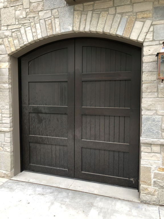 Can anyone tell me what brand this door is? Im trying to purchase the exact door for an addition to this property and can't find a make or model. Img_0712