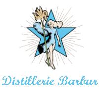 Bhurñ  Logo_b10