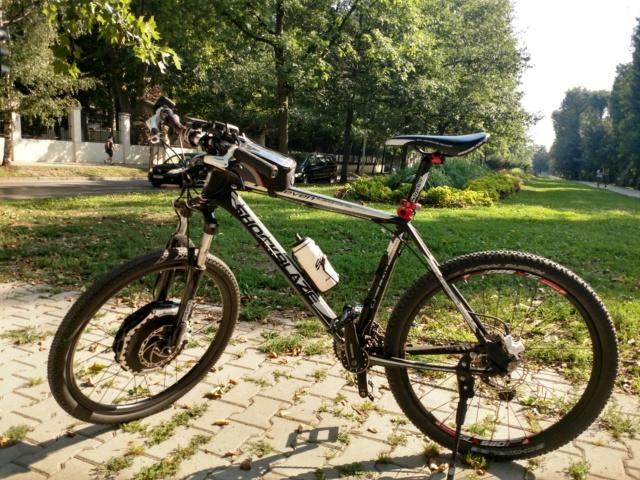Imortor 26 o Urban X rueda inteligente. - Página 17 Img_2015