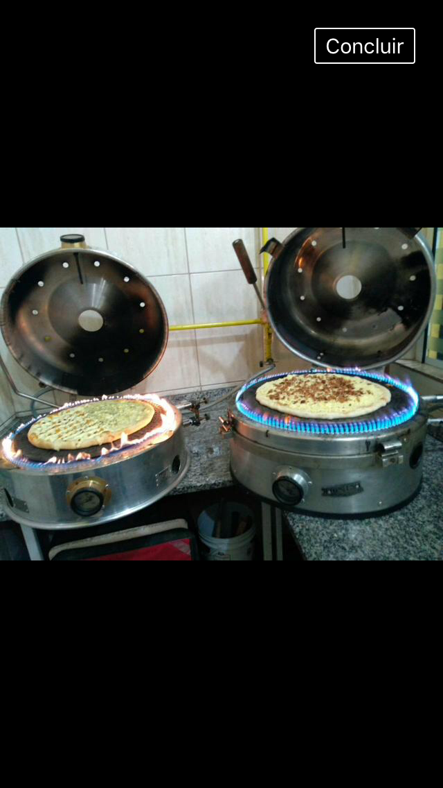 Qual forno usar  Img_7410