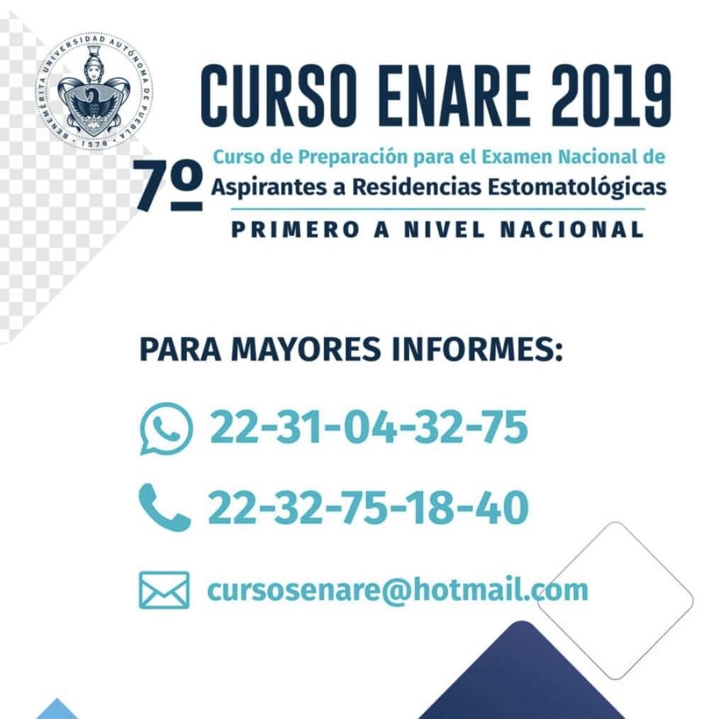 CURSOSENARE2019 Img_8010