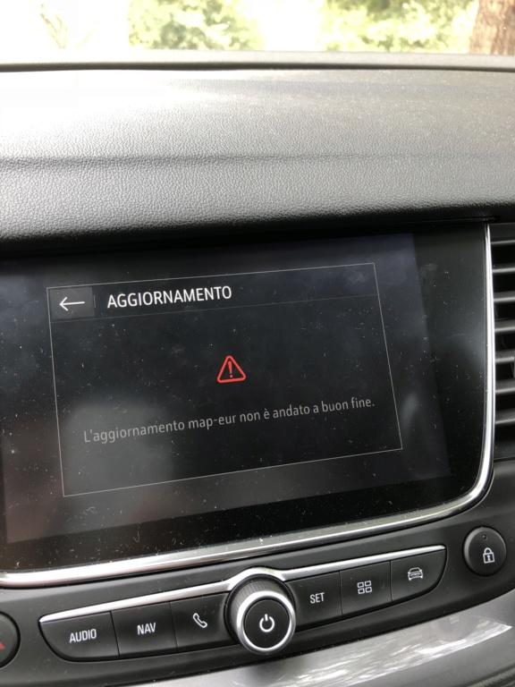 Aggiornamento mappe gratuito dal sito di Peugeot - Pagina 23 B9ef8410
