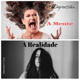 Diário Alexandretj - Página 3 Depres11