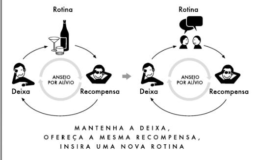 Diário Alexandretj - Página 4 Hzebit10